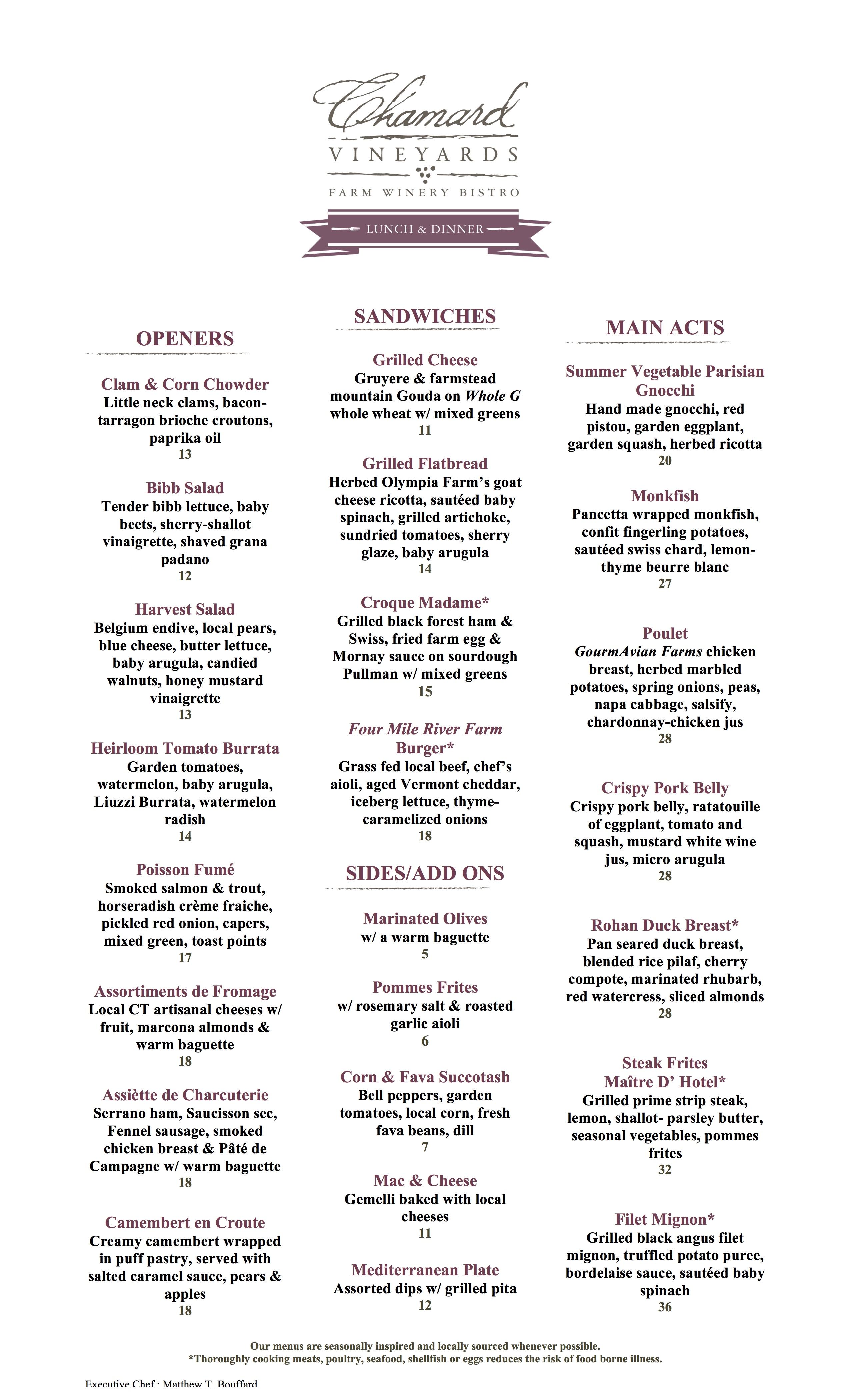 chamard-bistro-menu-fall-2016
