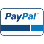 Paypal-icon