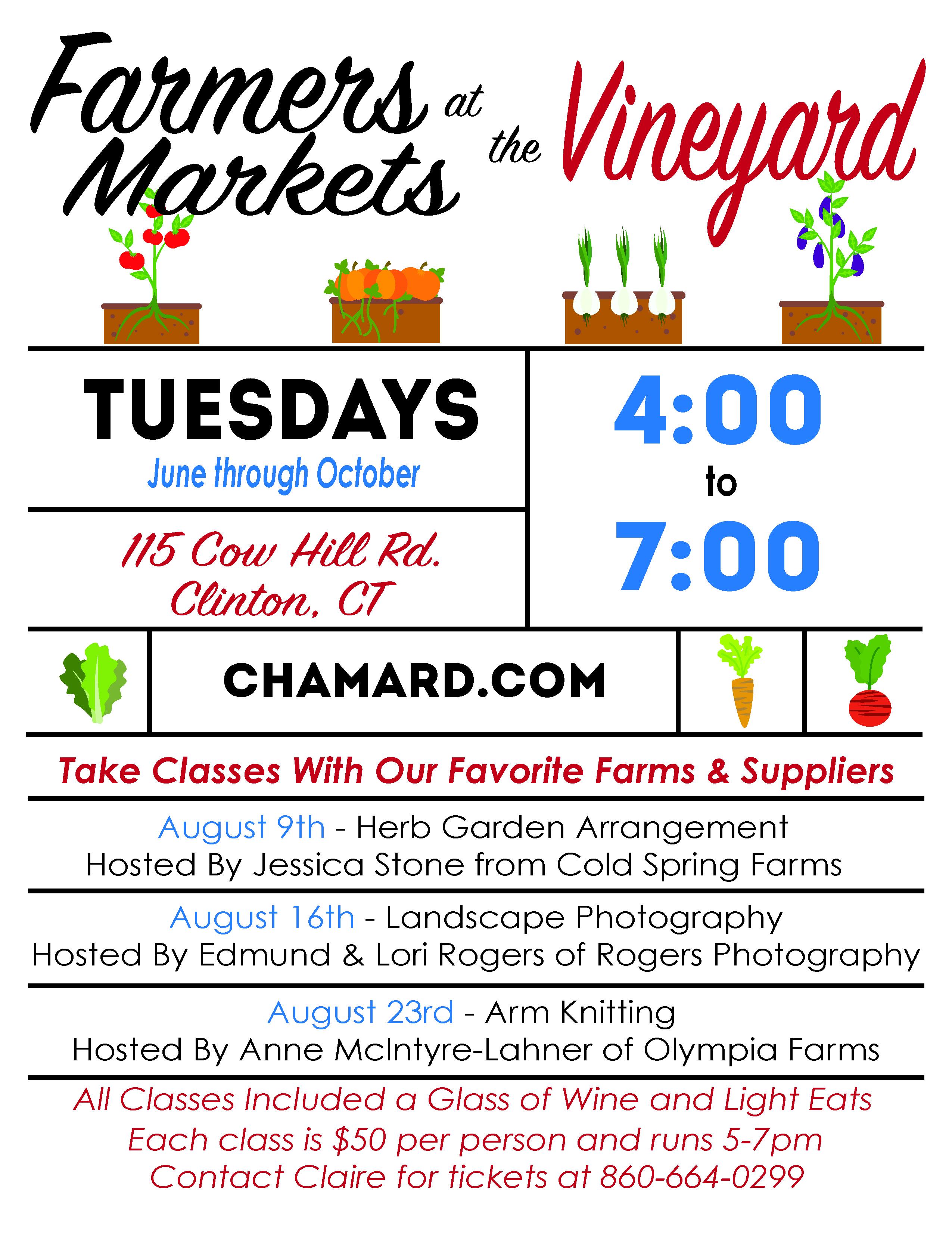 Farmers Market FV.3 Classes-01