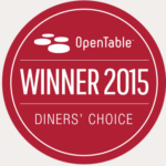 Diners-Choice-Winner-Cafe-Marquesa